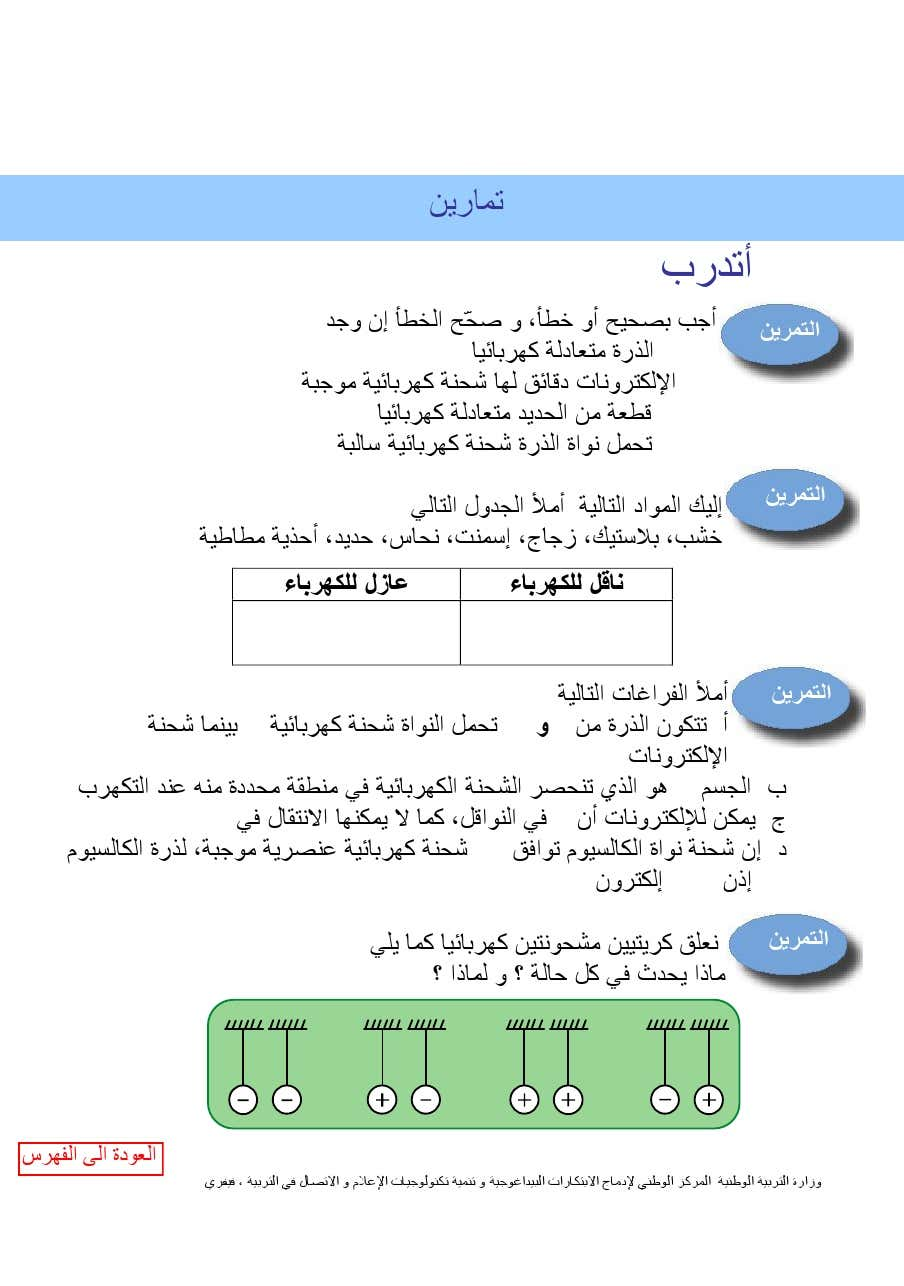 ملخصات، تمارين و مواضيع مع الحل  في العلوم الفيزيائية 4 متوسط 20-3e706e700b